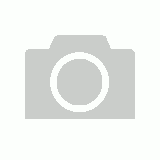 Geneva Mens Softshell