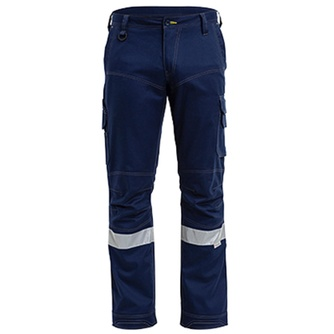 3M Taped X Airflow™ Ripstop Engineered Cargo Work Pant