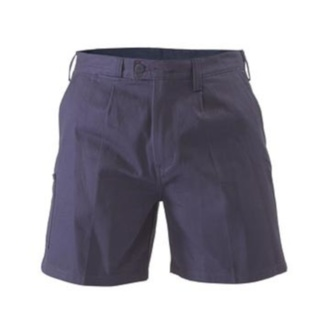Original Cotton Drill Mens Work Short