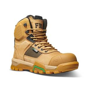 WB-1 Work Boot