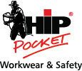 Hip Pocket Workwear & Safety logo